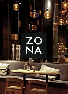 Baldaszti's ZONA is a great wine bar on the BUda side near ChainBridge. They also have a small gourmet market store
