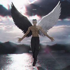 Anime Rapper, Rapper Art, Angel Wallpaper, Pop Art Wallpaper, Dope Cartoons, Dope Cartoon Art, Rapper Wallpaper Iphone, Cover Design, X Picture
