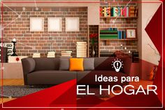 Ideas, House Decorations, Home, Thoughts