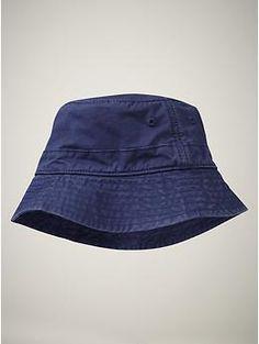 e744abd92b0 21 Best SS16 Boys hats images
