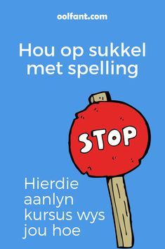 Afrikaans Language, Wallpaper Iphone Cute, Grade 3, Special Education, Kids And Parenting, Kids Learning, Spelling, Homeschooling, Classroom