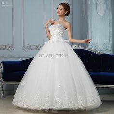 50+ Are Wedding Dresses From China Any Good   Womenu0027s Dresses For Weddings  Check More
