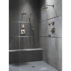 image result for complete shower system delta bath reno pinterest shower valve shower systems and bath
