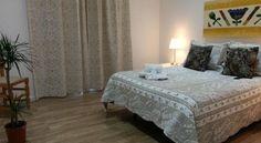 Casa de Huéspedes Prada - 1 Star #Guesthouses - $36 - #Hotels #Spain #Madrid #MadridCityCenter http://www.justigo.co.za/hotels/spain/madrid/madrid-city-center/casa-de-huespedes-prada_30438.html