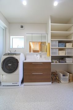 bathroom renovations is utterly important for your home. Whether you pick the diy bathroom remodel ideas or bathroom remodel beadboard, you will make the best dyi bathroom remodel for your own life. Dyi Bathroom Remodel, Bathroom Renovations, Modern Interior Design, Interior Design Services, Diy Interior, Bathroom Toilets, Laundry In Bathroom, Washroom, Muji Home