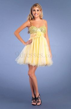 Modest Strapless Bow Elastic Woven Satin Sleeveless Prom Dress