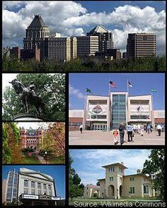 Moving to Greensboro, NC - Tips and City Facts