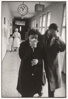 Czechoslovakia, Karol Kallay, a day full of miracles, Photographers, Black And White, Couple Photos, Fotografia, Black White, Couple Pics, Blanco Y Negro, Black N White