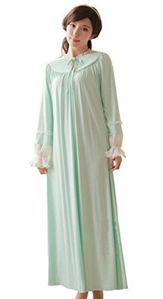 2065 Best Nightgowns   Sleepshirts images in 2019  5a6bafd2f