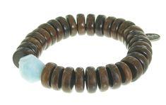 Women's Bracelets, Turquoise Bracelet, Jewelry, Jewellery Making, Jewerly, Jewlery, Jewelery, Ornament