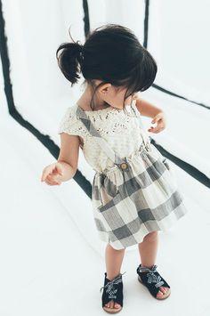 SPRING COLLECTION-BABY GIRL | 3 months-4 years-KIDS | ZARA United Kingdom