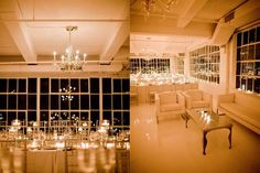 Studio 450, Wedding Ceremony & Reception Venue, New York - New York, Manhattan, Brooklyn, Bronx, Queens, and surrounding areas