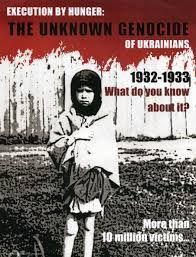 Картинки по запросу holodomor ukraine's genocide of 1932-33