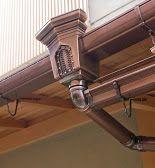 Apollo Roofing - Fullerton  714-909-1106  http://www.ApolloRoofingFullerton.com