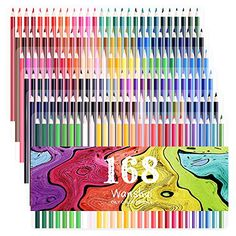 727 Best The Coolest Coloring Books For Grown Ups Images On