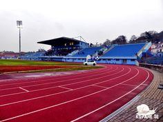 25.03.2016 FK Ústí nad Labem – MFK Frýdek-Místek http://www.kopane.de/25-03-2016-fk-usti-nad-labem-mfk-frydek-mistek/  #Groundhopping #Fußball #fussball #football #soccer #kopana #calcio #fotbal #travel #aroundtheworld #Reiselust #grounds #footballgroundhopping #groundhopper #traveling #heutehiermorgenda #floodlights #Flutlicht #tribuneculture #stadium #thechickenbaltichronicles #DasWochenendesinnvollnutzen #FKÚstínadLabem #ÚstínadLabem #MFKFrýdekMístek #FrýdekMístek #FNL