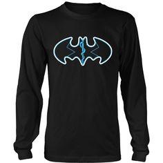 EMS Batman