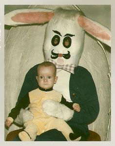 Easter-Cards-Creepy-04