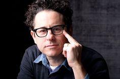 J.J. Abrams' Lessons For TV and Film Writers #LMU #LoyolaMarymount #LMUmagazine