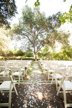 Here's the place! We would get married under that very tree!!
