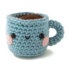 cutest coffee cup!