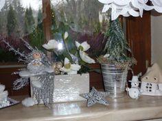 Okno Vianoce 2012