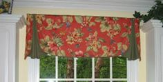 french country fabric curtains | French country curtains have a more sophisticated design than a ...