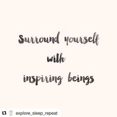 #Repost @explore_sleep_repeat (@get_repost)  #change #motivation #inspire #bedifferent #quotes #quote #typography #instagood #instadaily #instamood #mood #goodmorning #future #adventure #lifeisgood #dosomething #dosomethingdifferent #lifequote #lifequotes #motivate #doitnow #doit #grow #itsyourlife #yourfuture #yourpast #perfection #progress #path