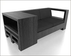 diy sofa - Google-Suche
