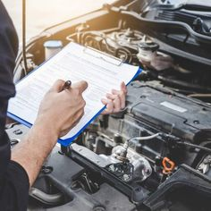 Always check your brake fluid system, safety is a number one priority with Toyota Irvine CA. Normcore, Brake Fluid, Toyota Prius, Im In Love, Safety, Articles, Yoga, Chocolate, Check