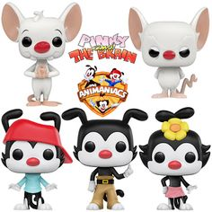 bonecos-funko-pop-pinky-e-o-cerebro-animaniacs-01