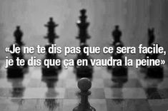 French picture quotes - Collection Of Inspiring Quotes, Sayings, Images Words Quotes, Me Quotes, Motivational Quotes, Inspirational Quotes, Sayings, Wisdom Quotes, The Words, Cool Words, Positive Mind
