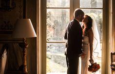 pure romance.  T.J. Salsman Photography - Napa Valley Wedding, elopement, and portrait photographer