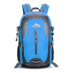 >>>best recommendedNew 35L Waterproof Backpack Men's Travel Backpack Camping Mochilas Climbing Hiking Backpack Sport RucksackNew 35L Waterproof Backpack Men's Travel Backpack Camping Mochilas Climbing Hiking Backpack Sport RucksackAre you looking for...Cleck Hot Deals >>> http://id702315964.cloudns.ditchyourip.com/32714616263.html images