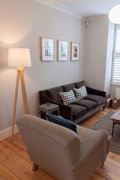 99 Greige Living Room Decor Inspiration (15)