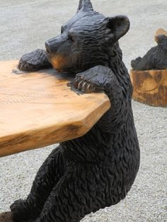 Chainsaw Carving - Angel | Chainsaw Carving | Pinterest ... Kettensaegenkunst Holz Carving Motorsaege