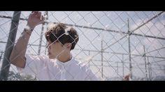 J- Hope ❤ Young Forever MV #BTS #방탄소년단
