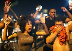 Documents Show Department of Homeland Security Has Been Monitoring Black Lives Matter Movement Since Protests Started in Ferguson Ferguson Protest, Protests Today, Ferguson Missouri, Security Monitoring, Gil Scott Heron, Black Presidents, Michael Brown, African Diaspora, Funny Me