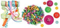 Counterfeit Kit Challenge: May 2011