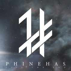"""Album Review: Phinehas - """"Till The End"""""""