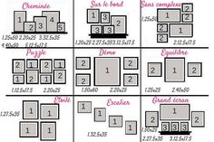 Wall diagram of frames Source by akcherriere Metal Clock, Metal Wall Art, Grand Cadre Photo, Daybed Room, Roman Clock, Galley Kitchen Design, Living Room Decor Colors, Home Organisation, Wall Art Designs