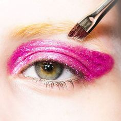2017 MAC Makeup Trends | Avalon School of Cosmetology
