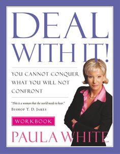 Paula White, Spiritual Warfare, Godly Woman, Shopping Hacks, How To Introduce Yourself, Good Books, Interview, Walks, Women