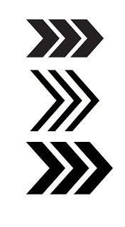 KLDezign les SVG: Je ne sais pas pourquoi