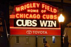 Chicago Cubs the Las Vegas favorite to win 2016 World Series - UPI.com