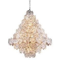 Kronleuchter Von EICHHOLTZ ®: Der Chandelier Hermitage Ist Ein Kunstvolles  Beleuchtungsobjekt Mit Unverwechselbarem Charme.
