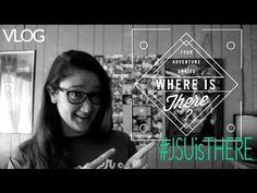 #JSUisTHERE | WSC Recruitment Week