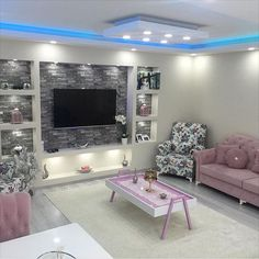 Merveilleux Tv Unit Design, Entertainment Room, Home Decoration, Living Room Designs,  Living Rooms, Tv Units, Tv Cabinets, Tv Walls, Tv Stands
