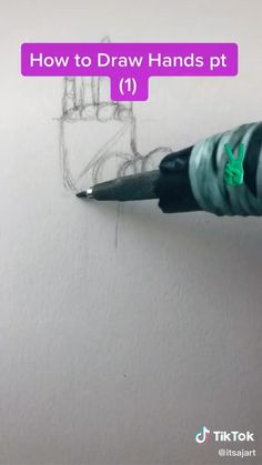 Art Drawings Sketches Simple, Pencil Art Drawings, Easy Drawings, Sketch Art, Anatomy Reference, Art Reference Poses, Drawing Techniques, Drawing Tips, Wie Zeichnet Man Manga