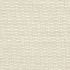 Textile Leo's Luxe Linens - Curtis Sand 5401 in Curtis Sand